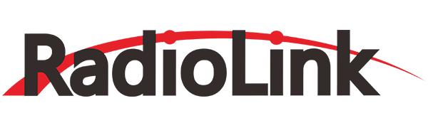 Radiolinkロゴ